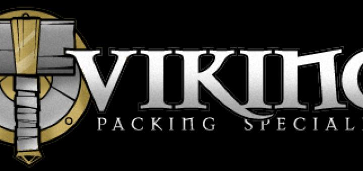 Viking Packaging