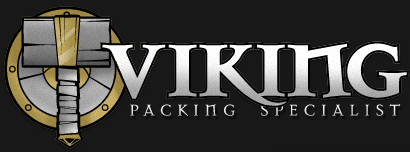 Viking Packaging